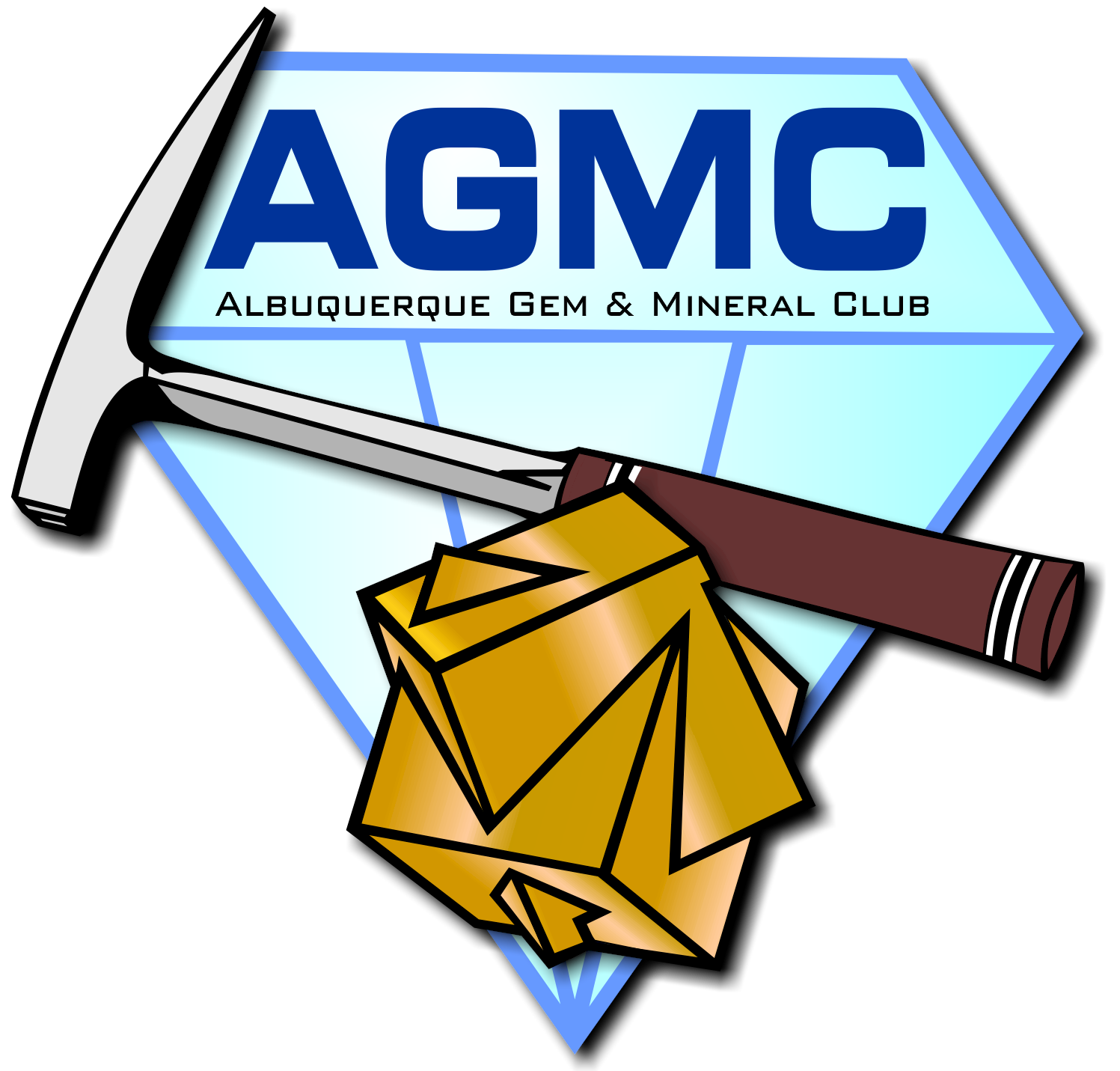 Albuquerque Gem & Mineral Club